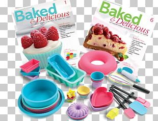 Tips For Better Baking Food Cooking Culinary Arts PNG