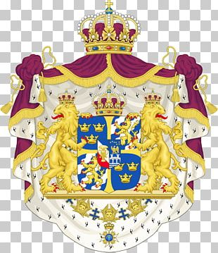Union Between Sweden And Norway Union Between Sweden And Norway Coat Of Arms Of Norway PNG