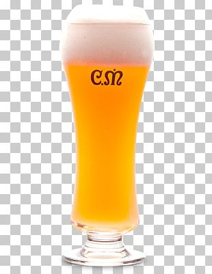 Wheat Beer Beer Cocktail Orange Drink Non-alcoholic Drink PNG