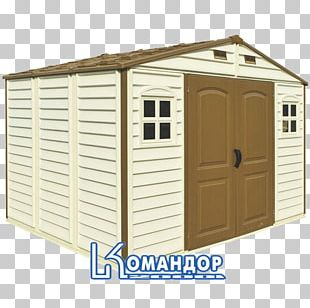 Window Plastic Shed Polyvinyl Chloride Garden PNG