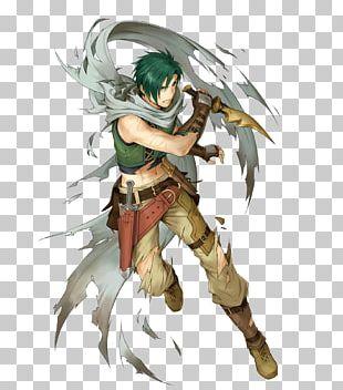 Fire Emblem Heroes Fire Emblem: Radiant Dawn Fire Emblem: Path Of Radiance Fire Emblem: Genealogy Of The Holy War Wii PNG