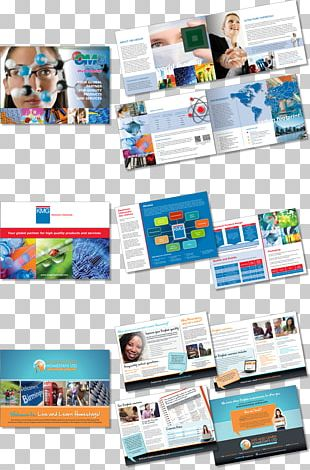 Graphic Design Web Page Display Advertising PNG