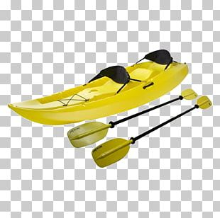 Kayak Fishing Lifetime Products Paddle Sit On Top PNG