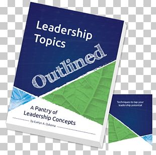 Leadership Topics Outlined: A Pantry Of Leadership Concepts Brand Graphic Design Logo Jenn Wells Design PNG