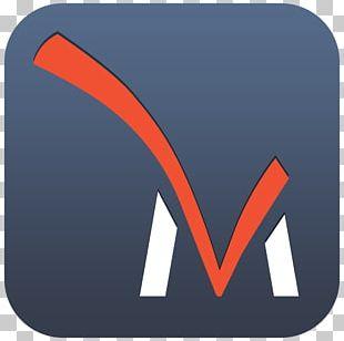 Logo Comparison Of Survey Software CheckMarket Survey Methodology Typeform PNG