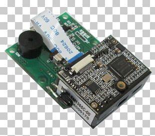 Single-board Computer Raspberry Pi 3 Arduino PNG
