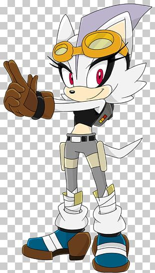 Sonic The Hedgehog Knuckles The Echidna Sonic And The Black Knight Sonic Colors Sonic Mania PNG