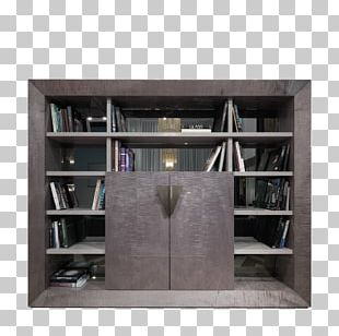 Chocolate Brownie Shelf Bookcase Price PNG