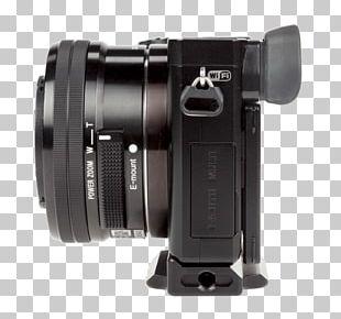 Digital SLR Camera Lens Mirrorless Interchangeable-lens Camera Single-lens Reflex Camera Teleconverter PNG