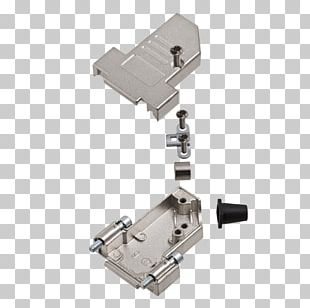 Electronic Component Machine Tool Household Hardware PNG