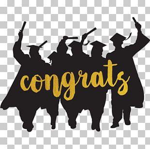 Graduation Ceremony Graphics Portable Network Graphics Graduate University PNG
