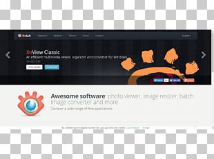 Image Viewer PNG Images, Image Viewer Clipart Free Download