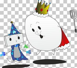 Fictional Character Cartoon Deviantart PNG
