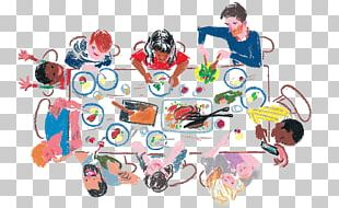 Korean Cuisine Dinner Meal Kimchi-jjigae Egg PNG