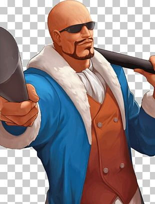 The King Of Fighters '98: Ultimate Match The King Of Fighters XIII The King Of Fighters XIV The King Of Fighters 2002: Unlimited Match PNG
