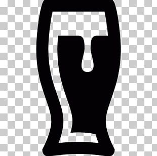 Beer Glasses Pint Glass Computer Icons PNG