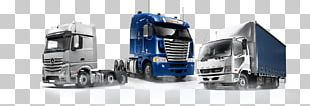 Commercial Vehicle Mitsubishi Fuso Truck And Bus Corporation Mercedes-Benz Daimler AG Pickup Truck PNG