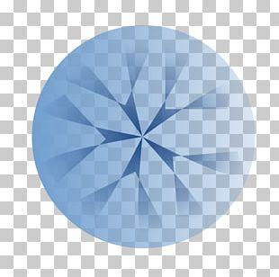 Crystal Ball Computer Icons PNG
