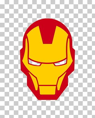 Iron Man Spider-Man Captain America Thor Marvel Comics PNG