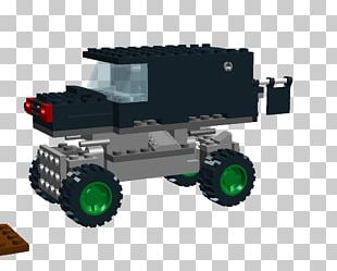 Motor Vehicle Lego Ideas The Lego Group PNG