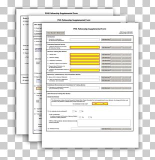 Web Page Form I-9 Pinellas County PDF PNG