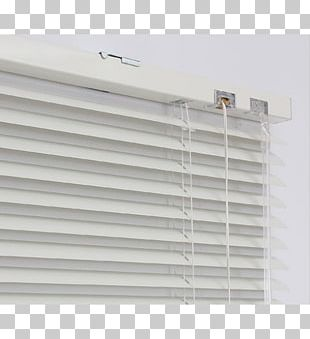 Window Blinds & Shades Window Treatment Window Covering Light PNG