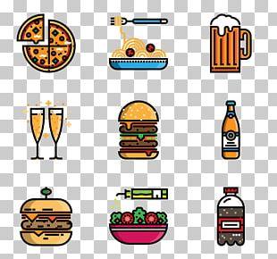 Fast Food Junk Food Restaurant PNG