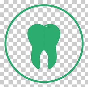 Tooth Dentistry Province Of Pordenone Inlays And Onlays PNG