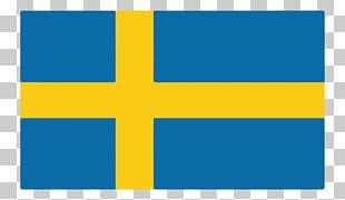 Flag Of Sweden National Flag Flag Of The United States PNG