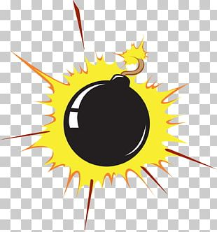 MACHUPICCHU IMPORTS S.A.C. Explosion Bomb Pyrotechnics Euclidean PNG