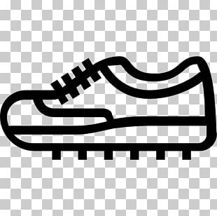 Shoe Football Boot Adidas Nike Computer Icons PNG