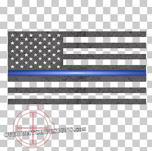 The Thin Red Line Flag Of The United States Flag Of The United States Thin Blue Line PNG
