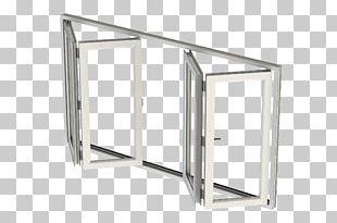 Window Folding Door Aluminium Glazing PNG