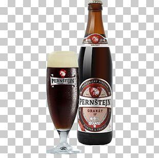 Ale Pardubice Brewery Inc. Lager Beer Budweiser Budvar Brewery PNG