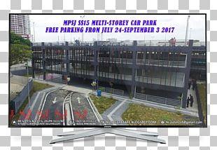 Car Park Transport Garage Parking PNG
