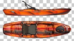 Kayak Fishing Pelican Products Kayak Fishing Sit On Top PNG