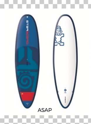 The SUP Hut Surfboard Standup Paddleboarding PNG
