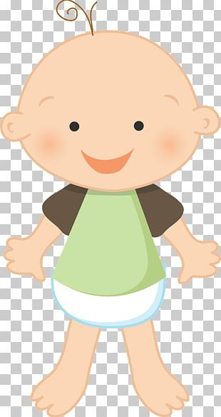 Baby Shower Infant Child Party PNG
