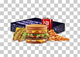 Cheeseburger Hamburger Fast Food Junk Food Breakfast PNG