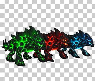 Dinosaur Dragon Animal PNG