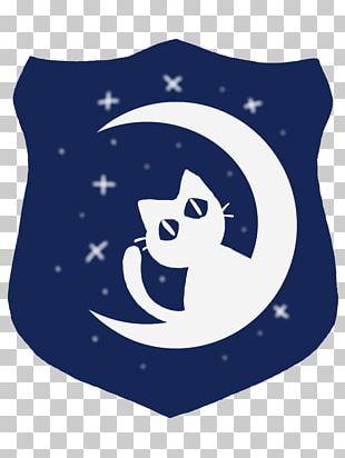 Kirito Asuna Logo Sword Art Online Sinon PNG