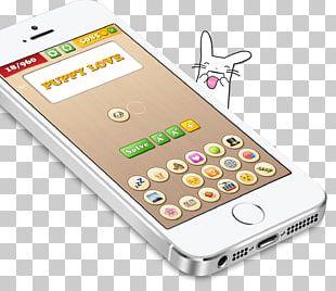 Smartphone Feature Phone Emoji Computer Keyboard IPhone PNG