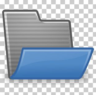 Computer Icons School Student Information PNG
