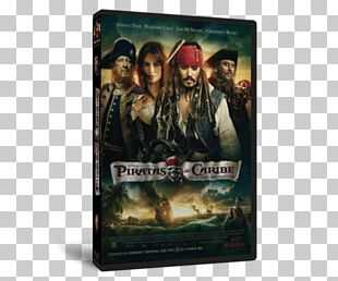 Jack Sparrow Hector Barbossa Pirates Of The Caribbean Film Piracy PNG