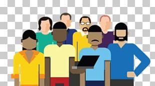 Microsoft Visual Studio Professional Visual Studio 2010 Integrated Development Environment Team Foundation Server PNG