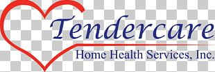 Tendercare Home Health Services Inc Home Care Service Health Care Logo Nursing Home PNG