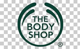 4aaec8045c32 The Body Shop Logo PNG. 979 2199x195. Messenger Bags Handbag Louis Vuitton  Chanel PNG. 967 3500x554