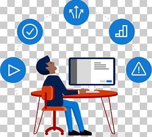 Web Development Microsoft Visual Studio Xamarin Mobile App Development PNG