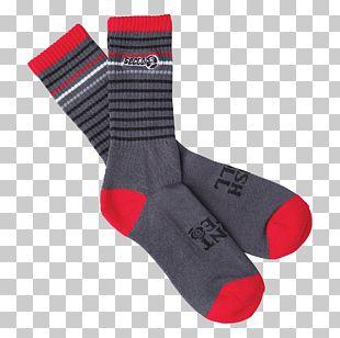Sock Hosiery PNG