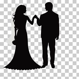 Wedding Invitation Bridegroom Drawing PNG